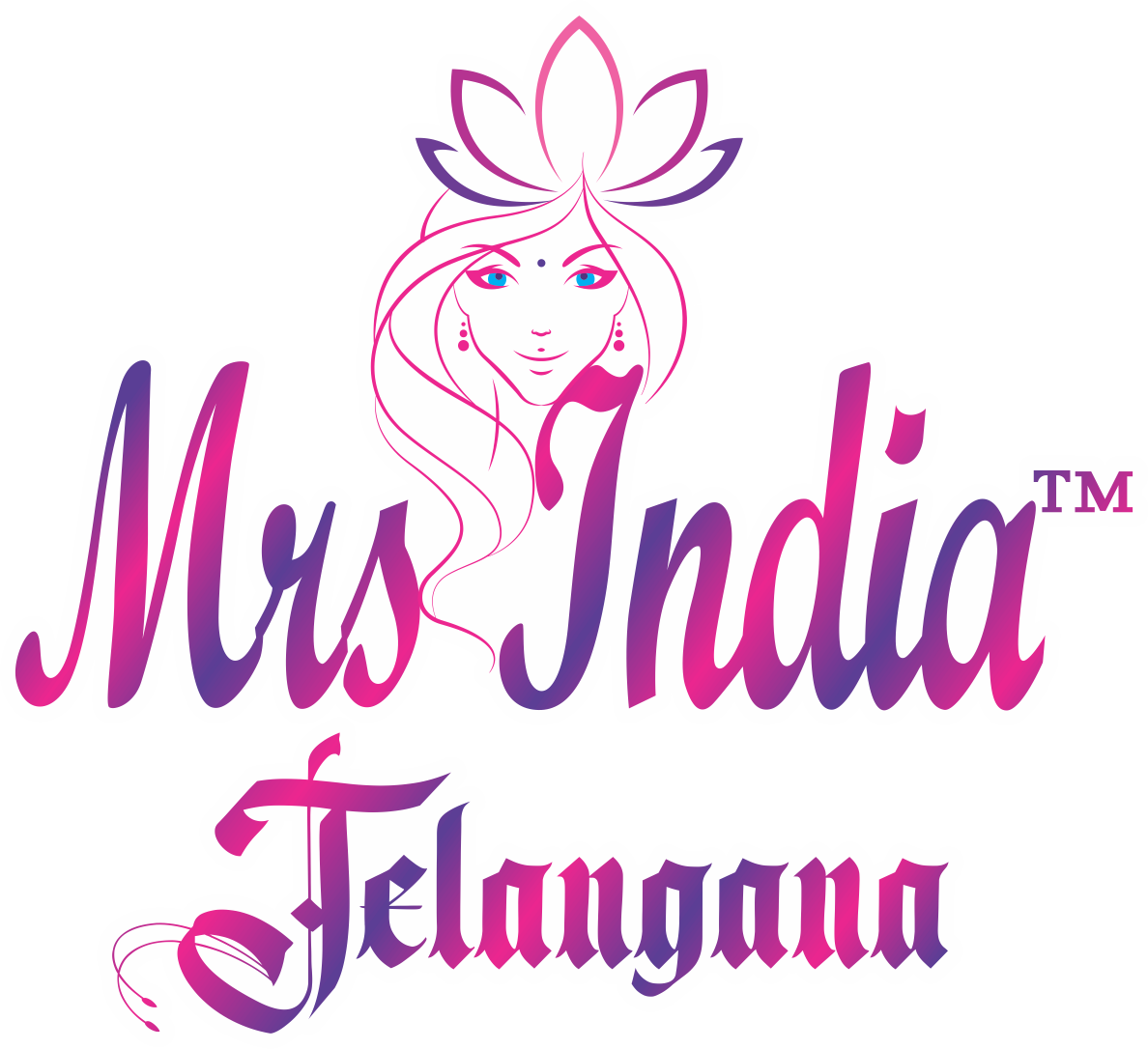 Mrs India Telangana
