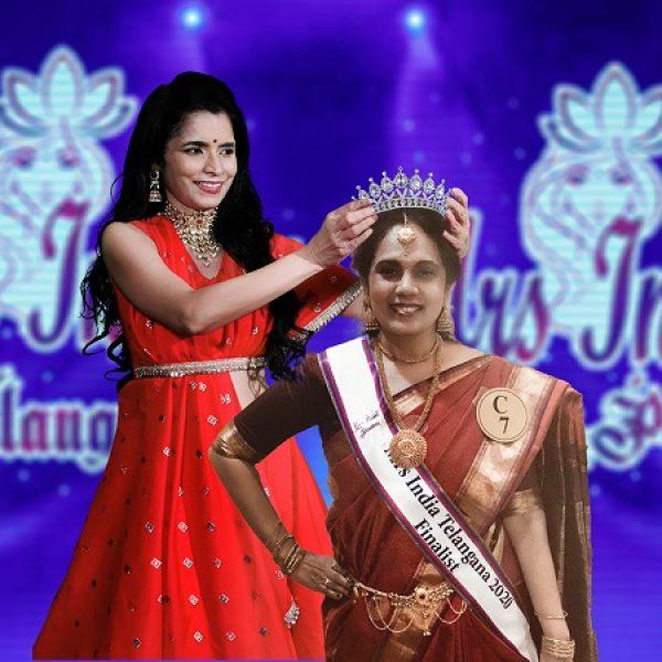 Classic_3rd Runner up_Dr Sandhya Gurubasappa