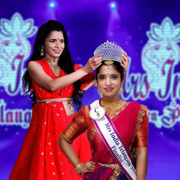 Classic_Winner_Neha Jha