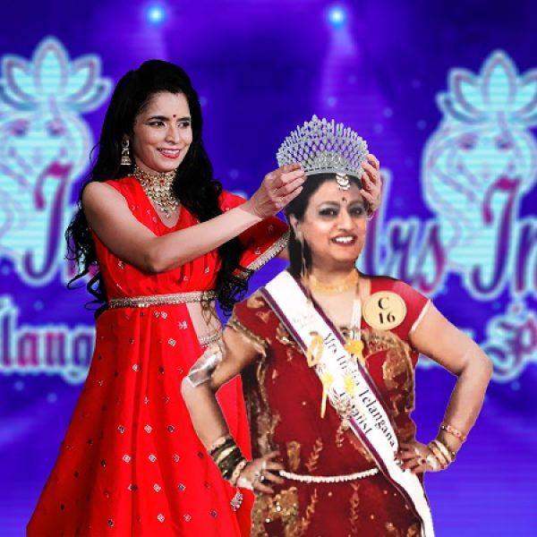 Classic_Winner_Ruchi Bhargava